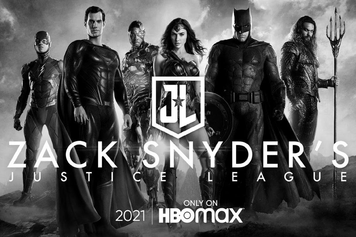 หัวเรือใหญ่ Warner Bros. ยืนยันภาพยนตร์ และซีรีย์ ในจักวาล DCEU จะรวมเป็นหนึ่ง